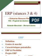 36399601-5-ERP.ppt