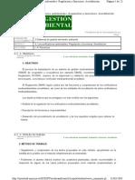 Módulo 4. Los Verificadores Ambientales