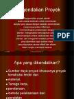Pengendalian_Proyek.pdf