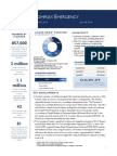 USAID Somalia Factsheet July 2014