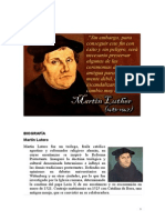 Martín Lutero 3