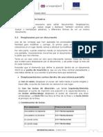 UNIDAD 2 - Edición Básica