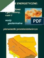 Ropa i gaz cz2.pdf