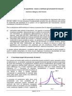 Conformità Dei Pezzi Alle Specifiche[ISO_14253]