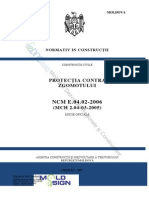NCM__E.04.02-2006