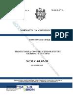 NCM_C.01.02-99