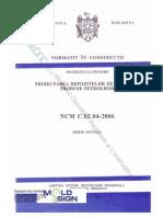 NCM_C.02.04-2006