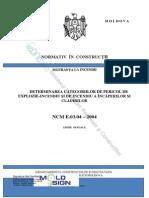 NCM_E.03.04-2004