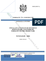 NCM_E.03.05-2004