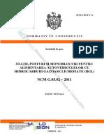 NCM_G.05.02-2011