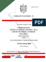 NCM_L.01.02-2005_Ind._Nr._33_CARTEA_1