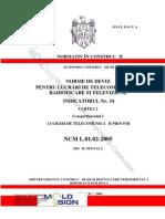 NCM_L.01.02-2005_Ind_34
