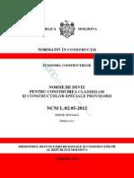 Ncm l.02.05-2012 (Final) Publicare