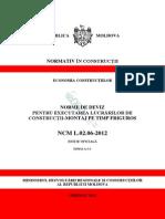 Ncm l.02.06-2012 (Final) Publicare