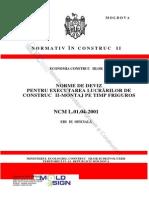 NCN_L.01.04-2001