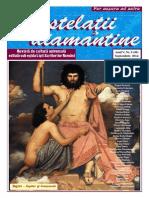 Constelatii diamantine nr. 9 (49) / 2014