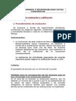 Criterios RRHH y RSC 14-15 Semipresencial (1)