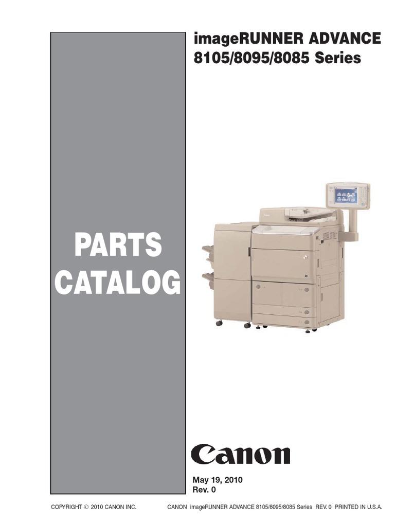 canon ir 2518 service manual various owner manual guide u2022 rh justk co