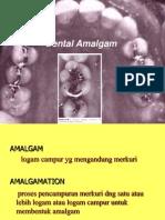 02 M2 Dental Amalgam2
