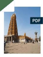 Nanjan Gude Temple1