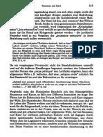 Brandt,--Rousseau Und Kant 25