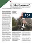 FF No. 39/2014 vom 25. September 2014