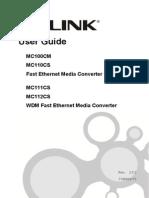 MC112CS_V3_User_Guide_7106503773