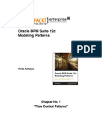 9781849689021_Oracle_BPM_Suite_12c_Modeling_Patterns_Sample_Chapter