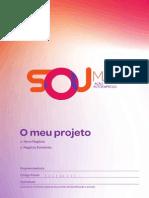 Anexo_2 - o Meu Projeto