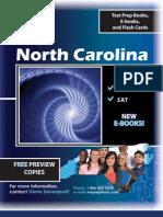 NC HS Catalog 9-1-10