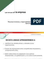 RRHH Unidad 13 Presentacion (1)