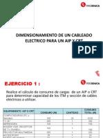 CABLEADO ELECTRICOO