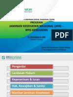 1.Materi BPJS Baru (Bimo)