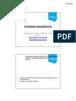 Clase Nro 03 - Simbología Neumática & Valvulas de Distribución, Selectora y Simultaneidad