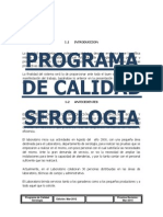 Programa de Calidad Serologia.docx