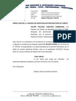 Escrito Deposito Judicial 3
