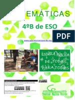 Matemàtiques (equivalent4tESO).pdf
