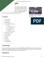 Nitrous Oxide Engine - Wikipedia, The Free Encyclopedia