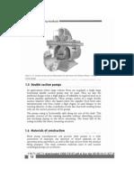 Double suction pump.pdf