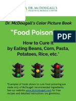 Dr McDougalls Color Picture Book