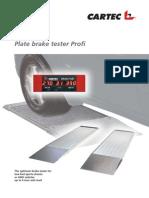 Plate+brake+tester+Pro+-+en