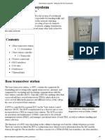 Base Station Subsystem - Wikipedia, The Free Encyclopedia