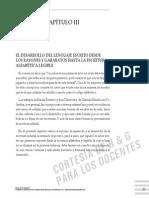 LibroEscrituraCap3_09
