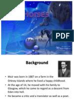 songs horses full presentation