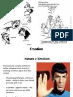 7.Emotion