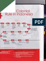 Dutch Indonesia