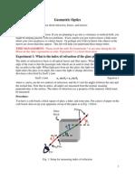 p31220 Lens Optics.pdf