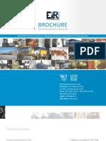 Brochure Eir