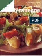 36340675-RETETE-MEDITERANEENE