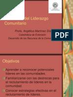 Liderato_comunitario